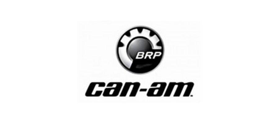 CAN-AM MIVV