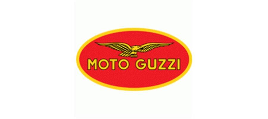 Moto Guzzi MIVV