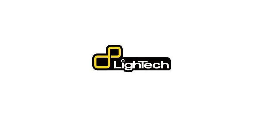 Accesorios Lightech