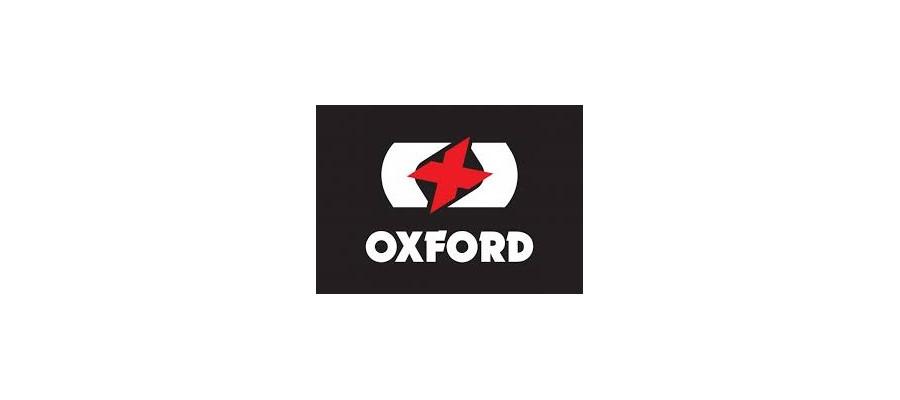Accesorios Oxford