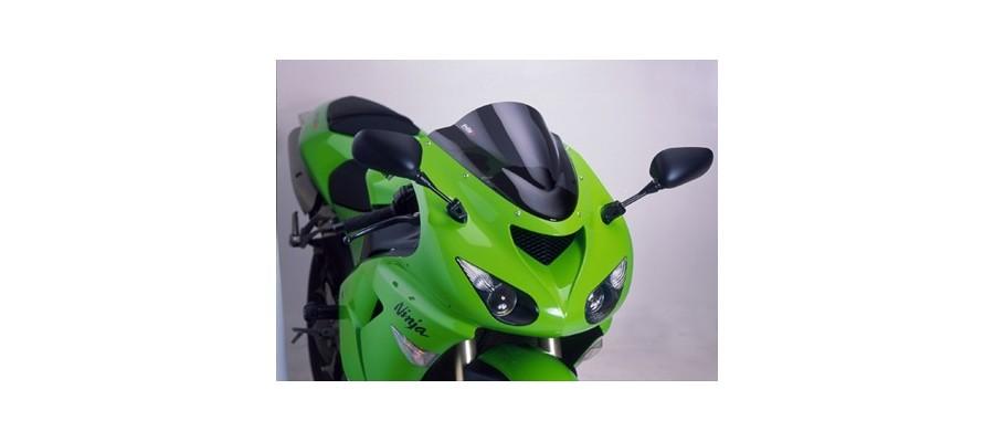 Kawasaki Doble Burbuja Puig