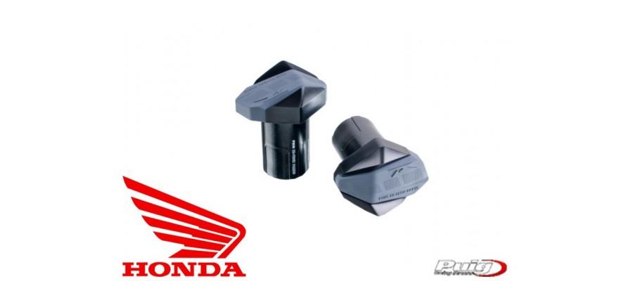 Honda Anticaidas Puig