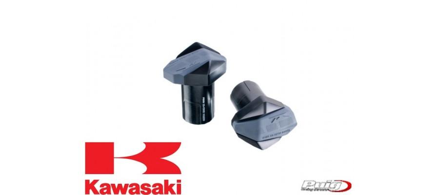 Kawasaki Anticaidas Puig