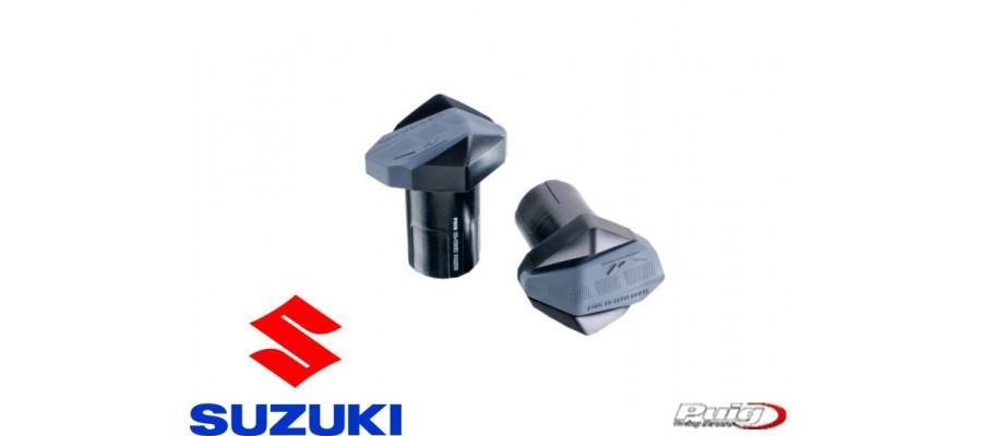 Suzuki Anticaidas Puig