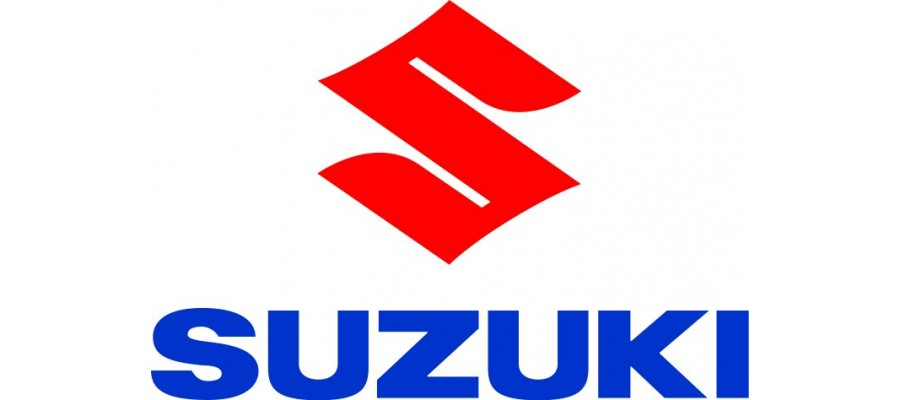 Suzuki Retrovisor Mp Puig