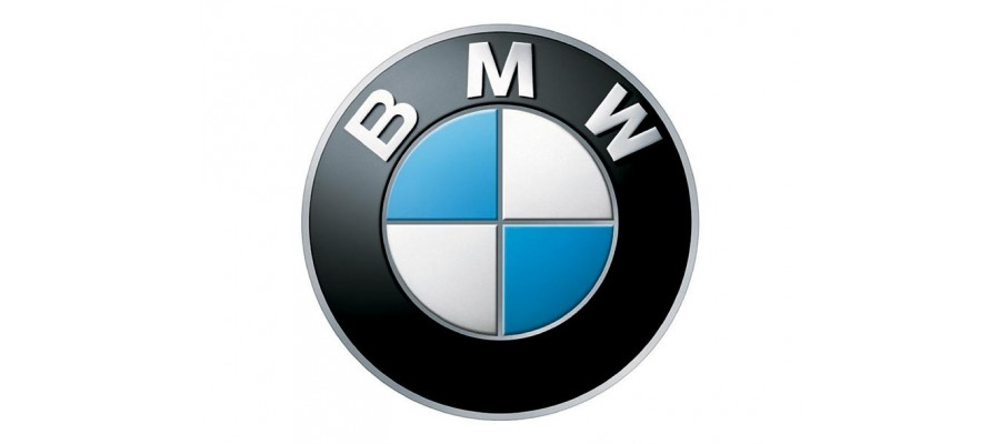Bmw Manetas Extensibles