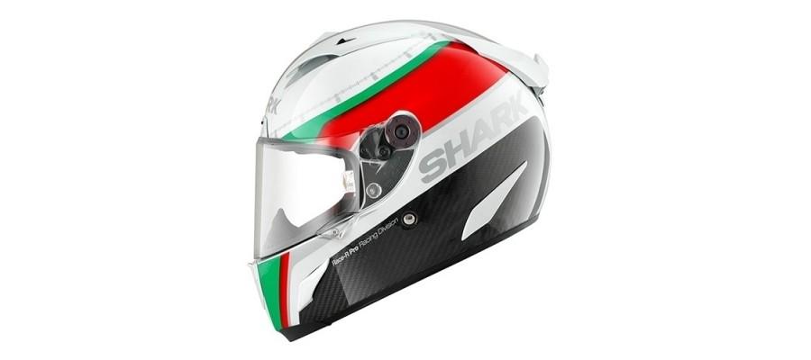 Race R Pro Carbon