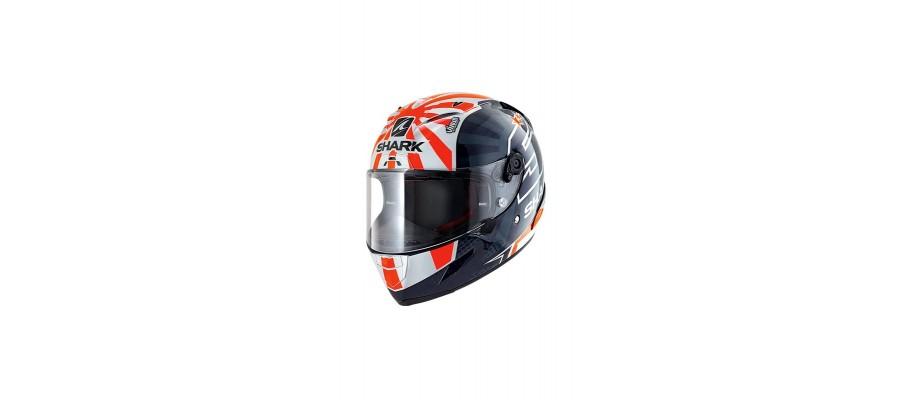 Race R Pro