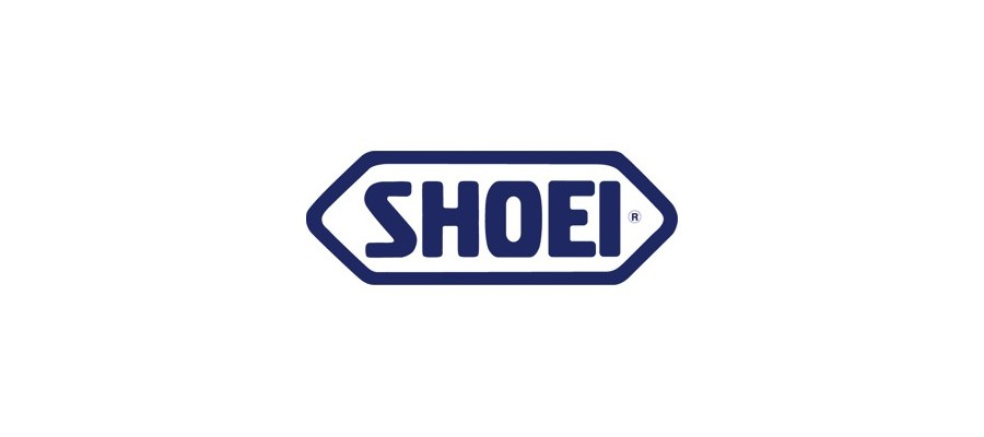 Repuestos Shoei