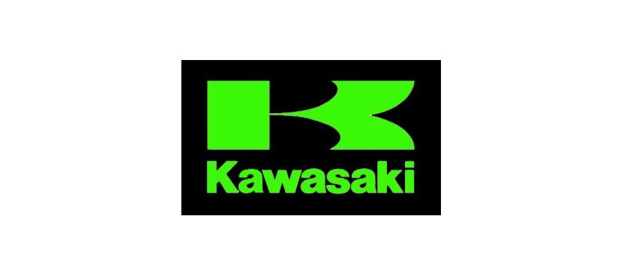 Retrovisores Kawasaki