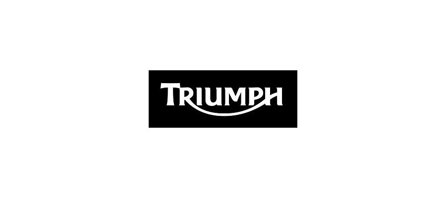Triumph Manetas Extensibles