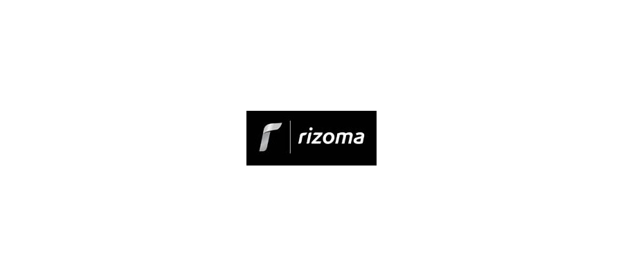 Manillar Rizoma