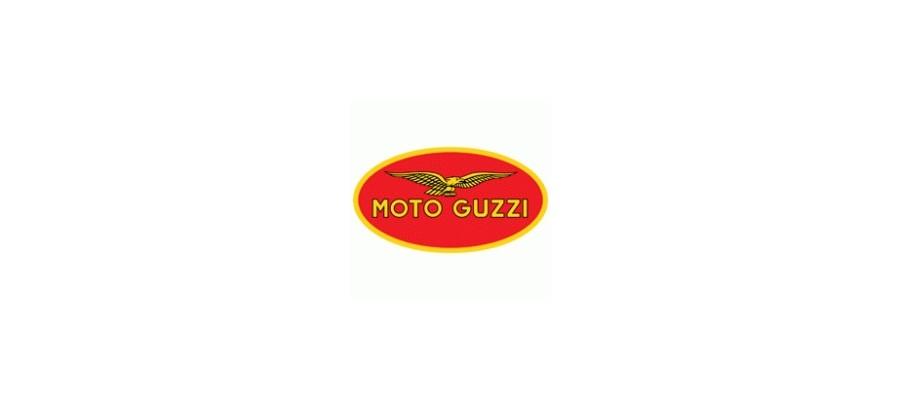 Moto Guzzi Bmc