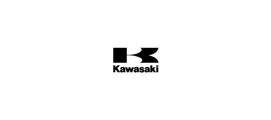 Kawasaki Stream