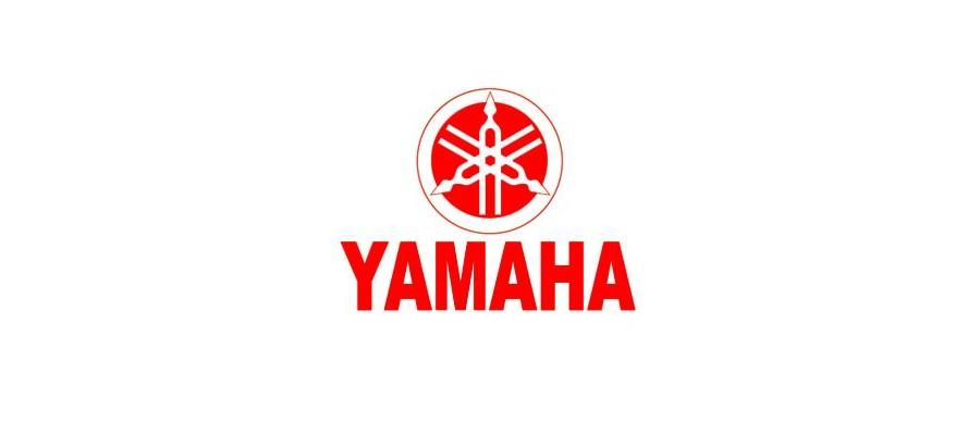 Yamaha Touring Ii