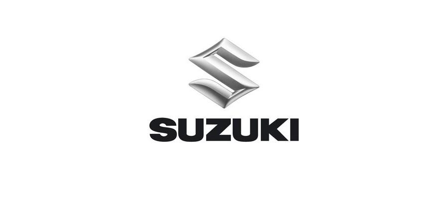 Suzuki Hiflofiltro