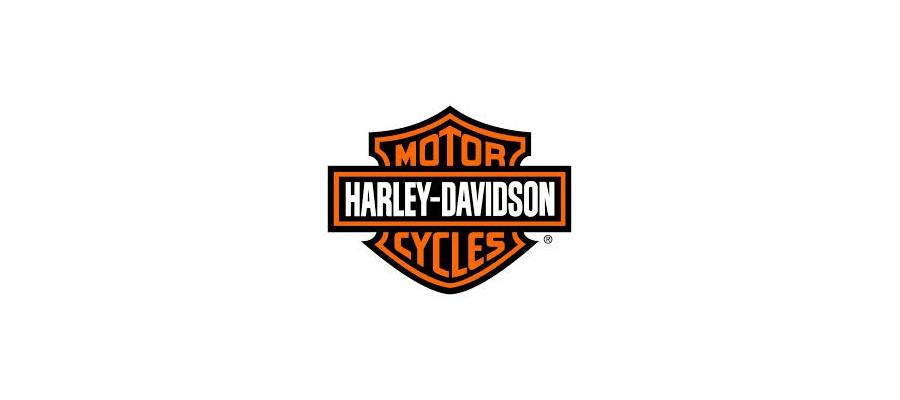 Harley Davidson Hiflofiltro