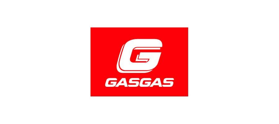 Gas Gas Hiflofiltro