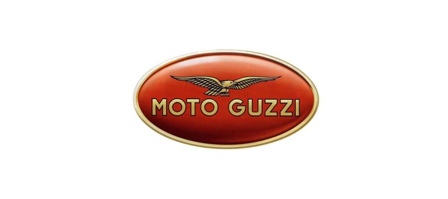Moto Guzzi Hiflofiltro