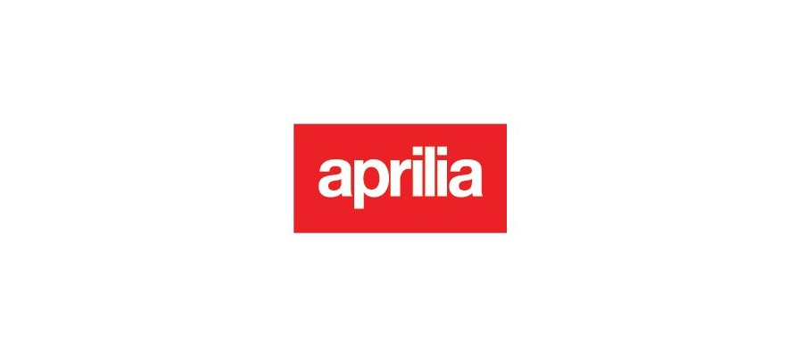 Aprilia Touring Puig