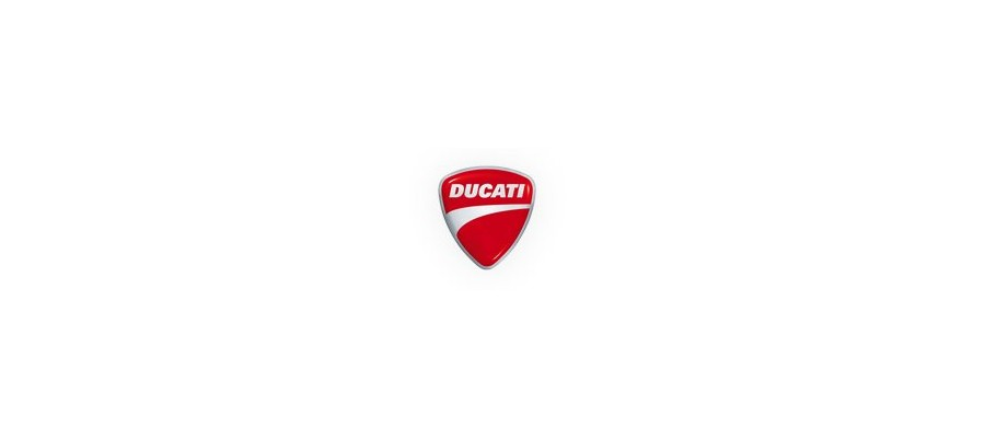 Ducati Touring Puig