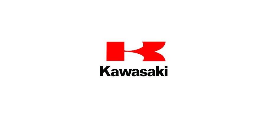 Kawasaki Touring Puig