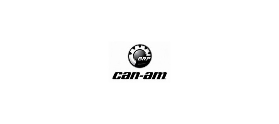 CAN AM INTERMITENTES SERIE