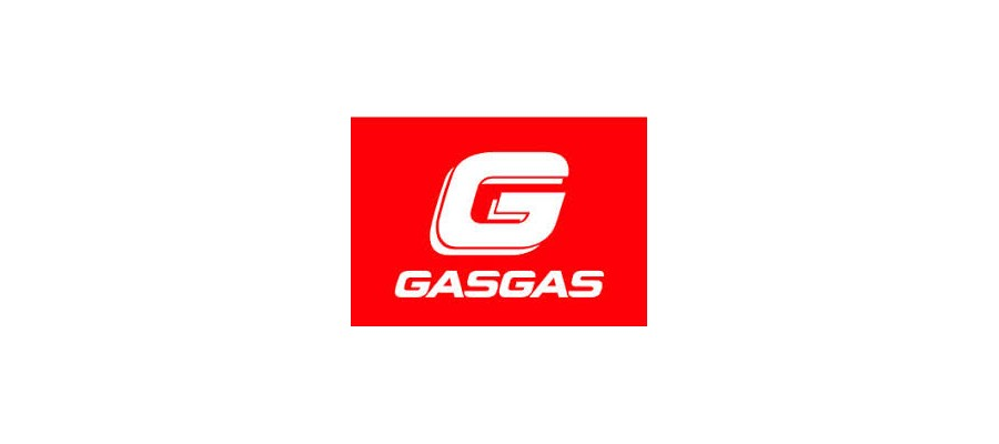 GAS GAS INTERMITENTES SERIE