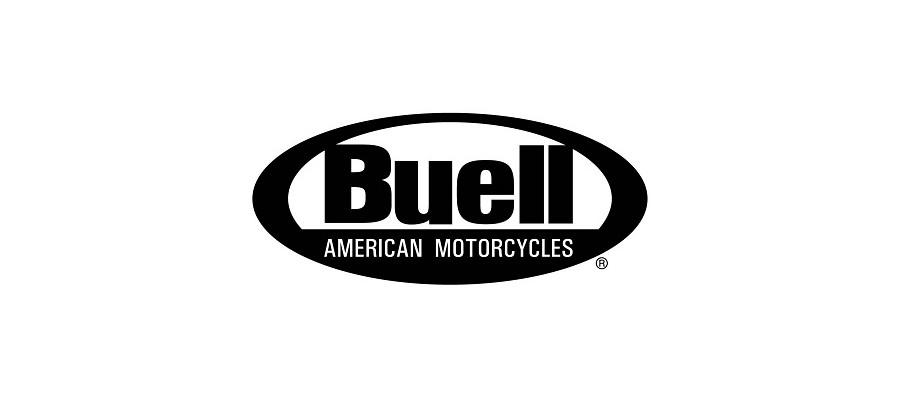 Buell K&N