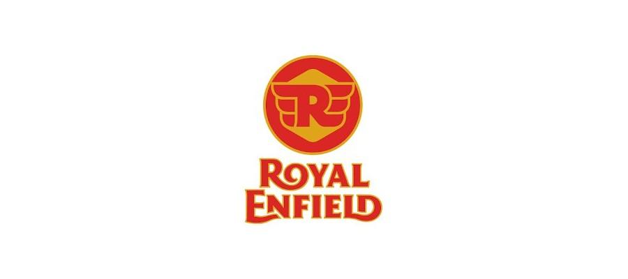 Royal Enfield K&N