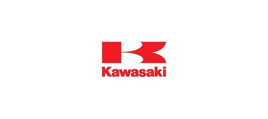 Kawasaki Dynavolt