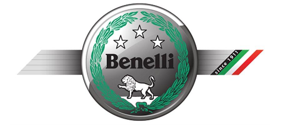 Benelli Manetas Cortas 3.0