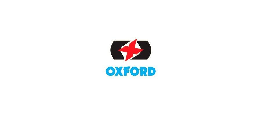 OTROS ACCESORIOS OXFORD