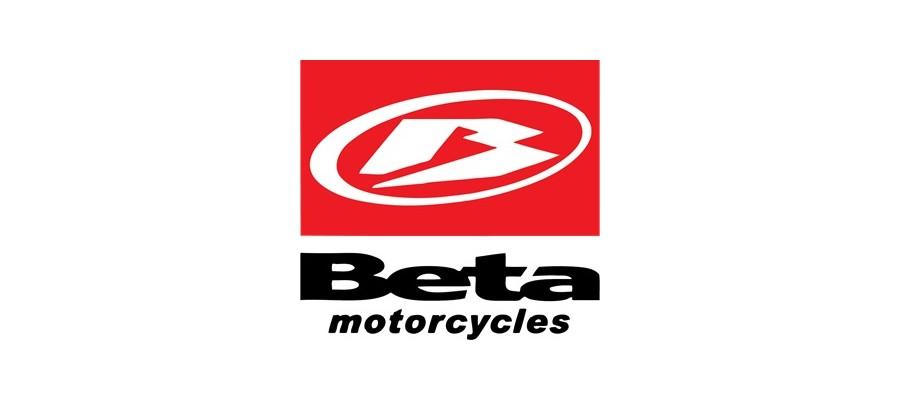 BETA MOTOR ARRANQUE