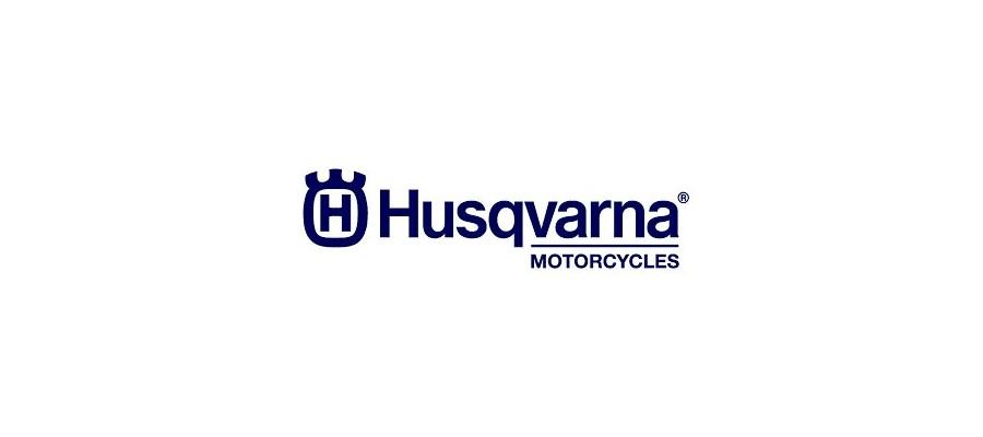 HUSQVARNA MOTOR ARRANQUE
