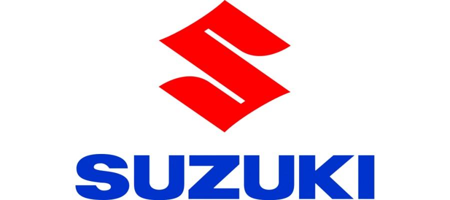 SUZUKI RETROVISOR TRACKER