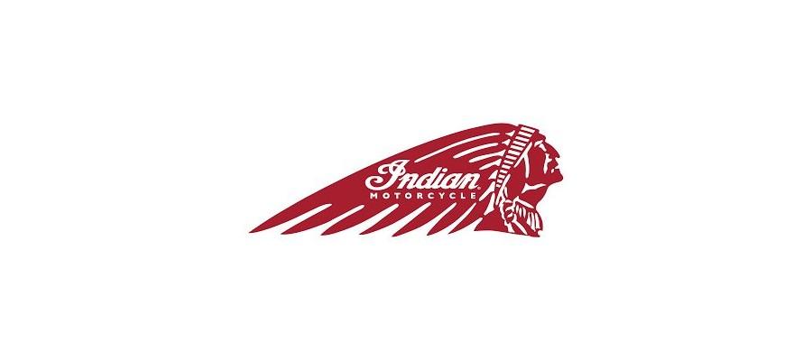 INDIAN DELANTERAS BREMBO