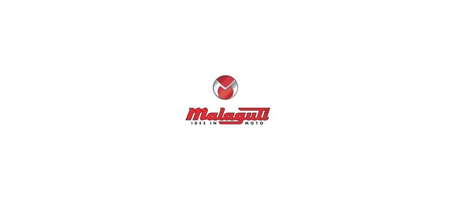 MALAGUTI MOTOR ARRANQUE