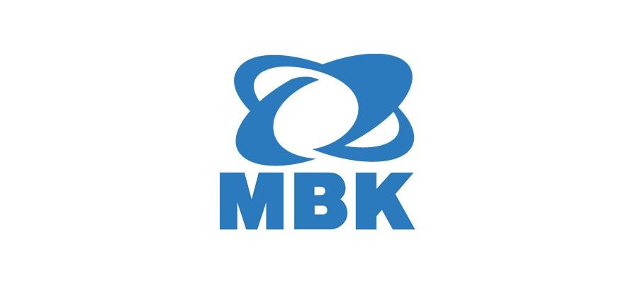 MBK MOTOR ARRANQUE