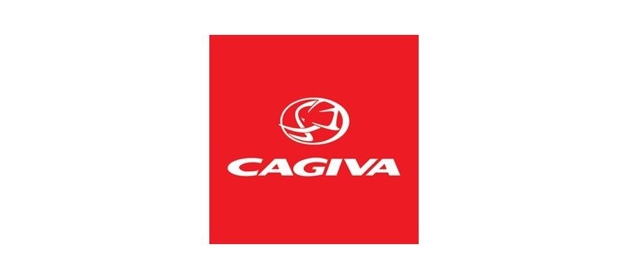 CAGIVA PASTILLAS SBS