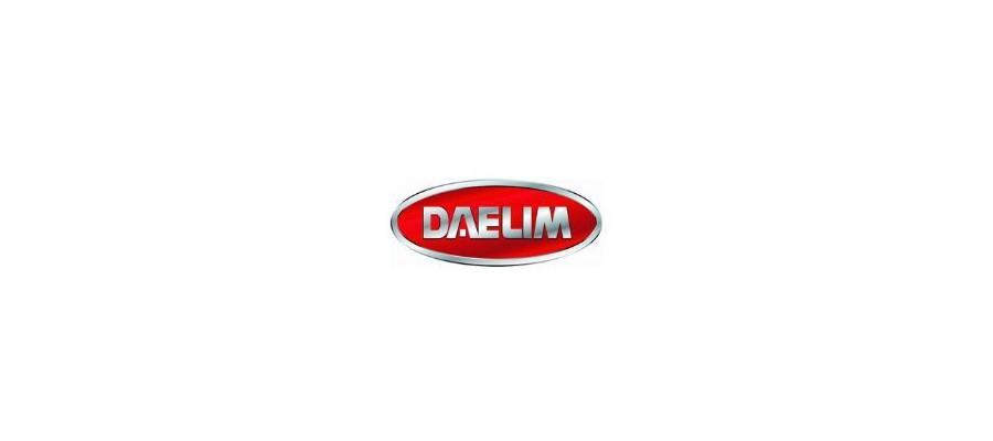 DAELIM PASTILLAS SBS