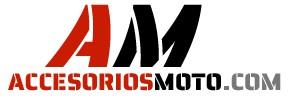 AccesoriosMoto